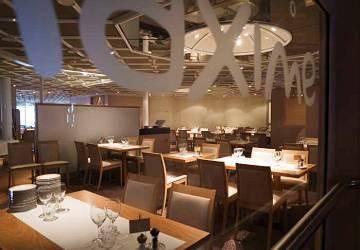 tallink_silja_silja_symphony_maxime_restaurant