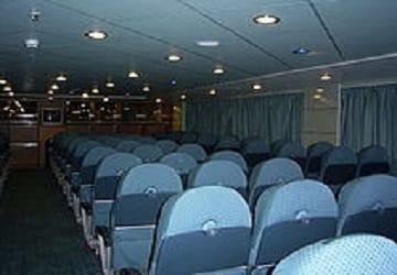 tirrenia_athara_seating