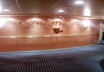 tirrenia_sharden_cinema