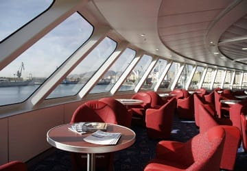 trasmediterranea_alboran_bar_seating3