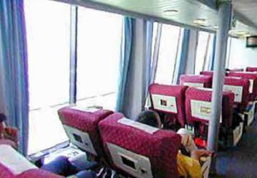 trasmediterranea_almudaina_dos_club_seats_2