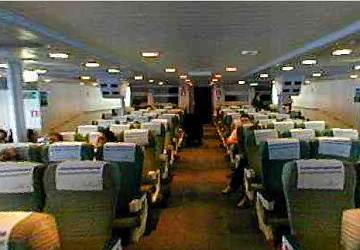 trasmediterranea_almudaina_dos_seating_area