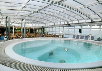 trasmediterranea_fortuny_swimming_pool