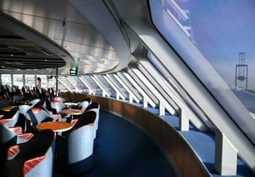 trasmediterranea_milenium_dos_window_seating