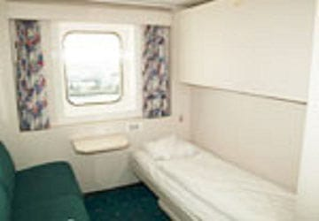tt_line_robin_hood_2_berth_cabin
