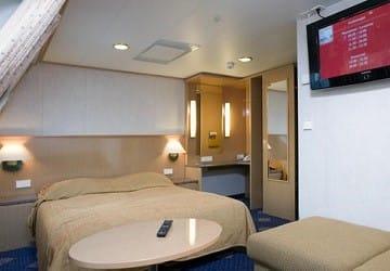 viking_line_viking_xprs_luxury_cabin