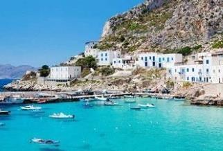 Sail to Sicily from just €60 with Caronte & Tourist