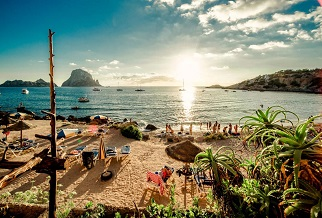 Save 20% on Barcelona - Ibiza ferries with our Exclusive Offer