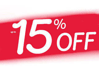 Save up to 15% on ferries between Britain and Northern Ireland